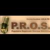 Radio PROS 105.8