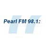 Pearl FM 98.1