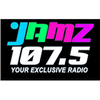JAMZ FM 107.5