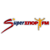 Nova Sport FM 94.6