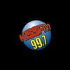KISS FM 99.7