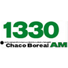 Radio Chaco Boreal 1330