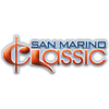 Radio San Marino Classic 103.2
