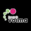 Radio Voima 98.6