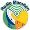 Radio Maranon AM 580