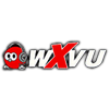 WXVU 89.1