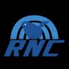 RNC web 107.4