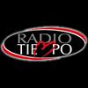 Radio Tiempo Medellín 105.9