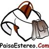 Radio Paisa 1140