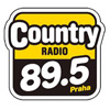 Country Radio 89.5