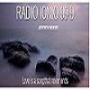 Radio ionio 99,9