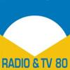 Radio 80 105.9