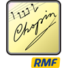 RMF Chopin