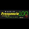Radio Frecuencia 101.9