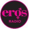 Eros Radio ™ Europe