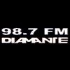 Diamante FM 98.7