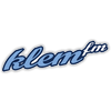 Klem FM 90.1