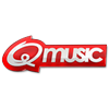 Q-music 100.4