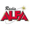 Radio Alfa FM 102.1