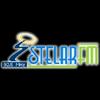 Radio Estelar FM 92.5
