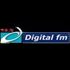 Digital 95 FM 95.5