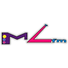 Munghana Lonene FM 103.2