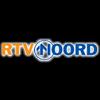 Radio Noord 97.5