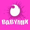 Hotmixradio Baby!