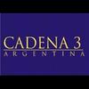 Cadena 3 700