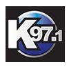 K97 FM - WHRK