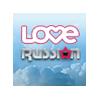 Love Radio Russian