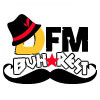 DFM Buharest