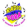 Radio Dora 101.6