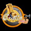 Criolla 106 FM 106.0