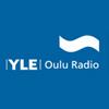 YLE Oulu Radio 97.3