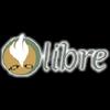 FM Libre 89.7
