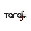Radio Taraf 107.7