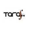 Radio Taraf 107.7