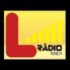 L-Rádio 106.4
