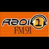 Radio1 FM91 91.0