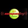 Unique FM 100.7