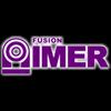 FUSION IMER 102.5