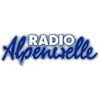 Radio Alpenwelle 95.0