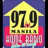 Home Radio Manila 97.9