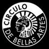 Radio Circulo 100.4