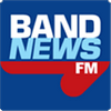 Rádio Band News FM - Curitiba 96.3