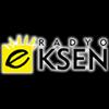 Radio Eksen 96.2