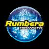Rumbera Network 104.5