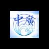 BCC Formosa 105.9