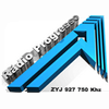 Rádio Progresso AM 750